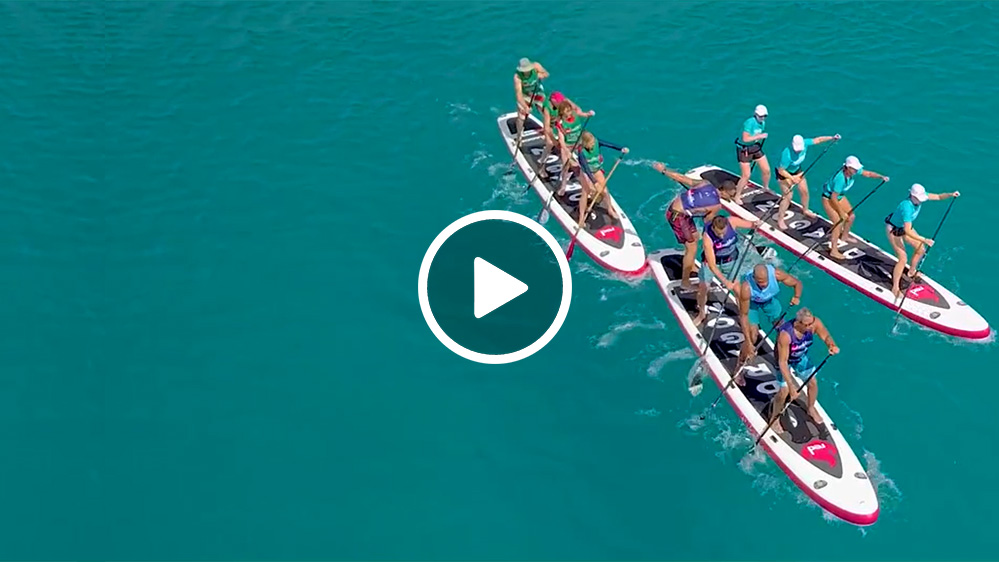 Red-Paddle-Co-inflatable-stand-up-paddleboards-video