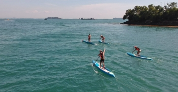 singapore-ocean-cup-stand-up-paddling